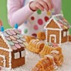 "Christmas Baking with Kids – Remember to Add a Pinch of ""Love"""
