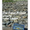 The False Prince by Jennifer A Nielsen – terrific middle grade fiction