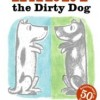 Harry the Dirty Dog – A Classic Picture Book You Won't Want to Miss