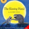 The Kissing Hand –  A Picture Book Classic for Starting School
