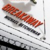 Score with this Young Adult Mystery:  Breakaway by Michael Betcherman