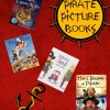 Ahoy Me Hearties – Come Discover Pirate Picture Books!