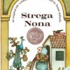 Classic Picture Book:  Strega Nona by Tomie de Paola