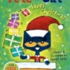 Celebrate the Holidays with a Christmas Picture Book