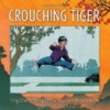 Crouching Tiger highlights Tai Chi, Chinese New Year and Family