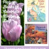 Celebrate Mother's Day with These Special Picture Books