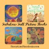 Fabulous Fall Picture Books