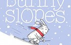 Hit the Slopes with Bunny – an exceptional winter theme picture book