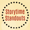 Thank you for being a Member of the Storytime Standouts Community