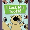 Unlimited Squirrels in I Lost My Tooth!