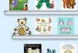 7 Special Board Books for Babies and Toddlers