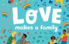 A Celebration of Love and Families