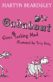 Storytime Standouts recommends books to read aloud including Sir Gadabout Goes Barking Mad