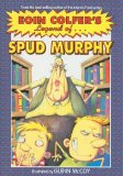 Storytime Standouts recommends books to read aloud including The Legend of Spud Murphy