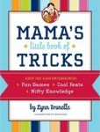 Storytime Standouts Looks at Mama's Little Book of Tricks
