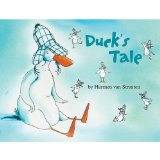 Funny Picture Book You'll Love to Read including Duck's Tale