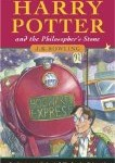 Do not miss the opportunity to read Harry Potter to your children