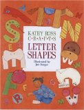 Storytime Standouts recommends Kathy Ross book