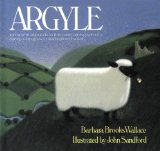 Picture Books Exploring Individuality – Both Set in Scotland - Argyle