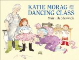 Picture Books Exploring Individuality – Both Set in Scotland - Katie Morag and the Dancing Class