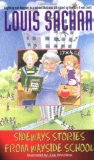 Sideways Stories from Wayside School is on a summer reading list
