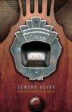 Storytime Standouts looks at London Calling by Edward Bloor