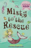 Grade Two Chapter Books - Mermaids Everywhere including Misty to the Rescue