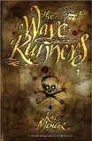 Storytime Standouts Recommends Middle Grade Fiction The Wave Runners, book one of the Wave Walkers series