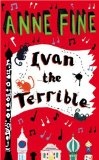 Storytime Standouts reviews Ivan the Terrible