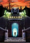 Darkside will be enjoyed by middle grade readers