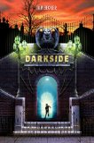 Storytime Standouts Recommends Suspense for Middle Grade Readers