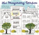 Storytime Standouts Gardening page includes free early learning printables and The Imaginary Garden by Andrew Larsen