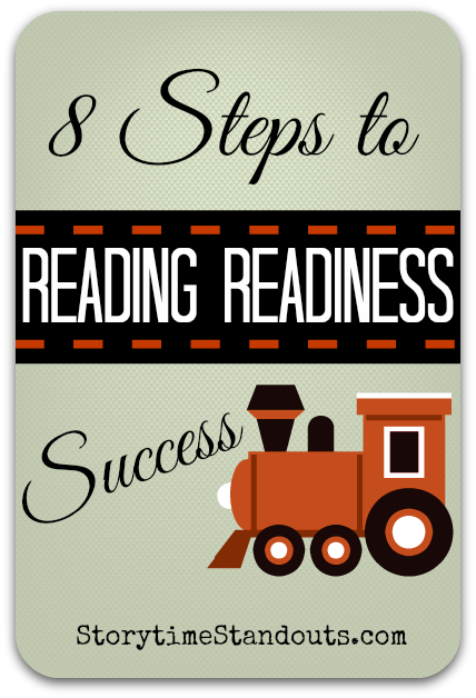 4383c266ec1c 8 Steps to Reading Readiness - a Guide for Parents