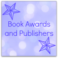 Visit Storytime Standouts for links to Book Award and Publisher websites