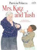 Mrs. Katz and Tush is one of the children's books featured in our Celebrating Diversity workshop