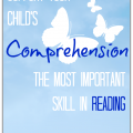 How to support your child with reading comprehension