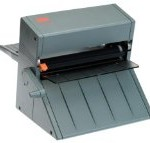 This is the Scotch laminator I use at my home.