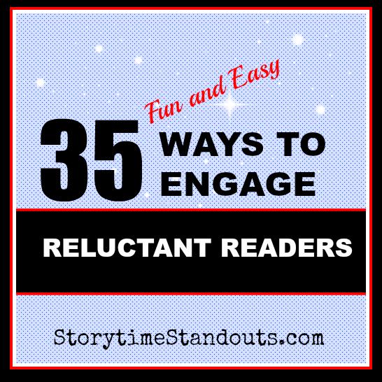 metaphors engage encourage readers