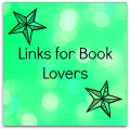 Book lovers will enjoy these links to interesting websites.