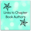 Follow links to visit chapter book author websites