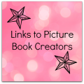 Follow these links to picture book creator websites