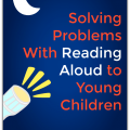 Storytime Standouts suggests ways to solve challenges with reading aloud to children.