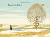 image of cover art for Bag in the Wind