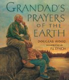Grandad's Prayers of the Earth celebrates grandparents and family diversity
