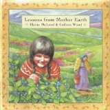 Mother Earth is a picture book about growing food