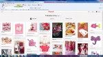 Storytime Standouts' Valentine's Day Pinterest Board