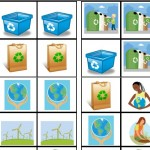 Environmental Awareness Printables for Kids