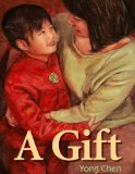 image of the cover art for A Gift