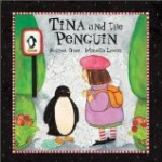 Storytime Standouts writes about Tina and the Penguin