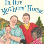 Quotes about diversity together with picture books including In our Mothers' House